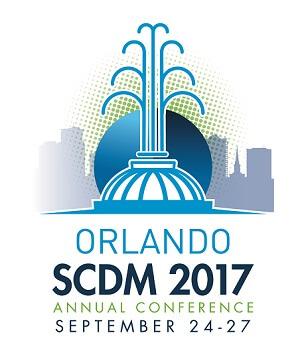 SCDM-Orlando2017_1_c_HD_300px-1